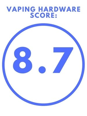 8.7 Review Score