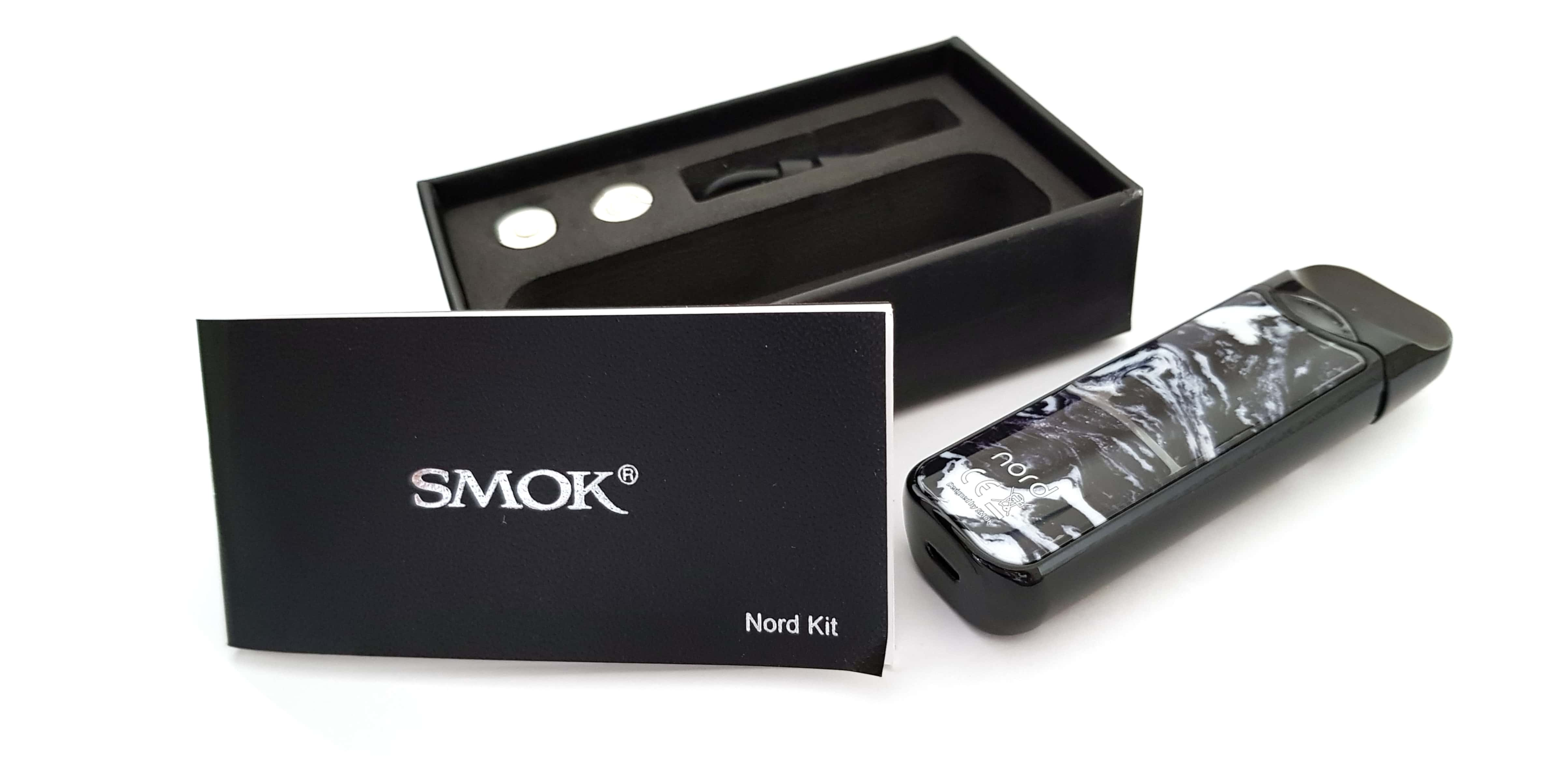 SMOK-Nord-whats-in-the-box-1