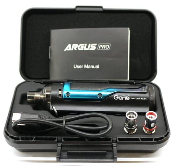 Argus Pro 80W Kit