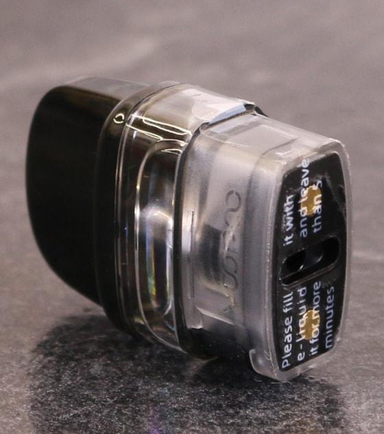 Vinci Pod Film Protector