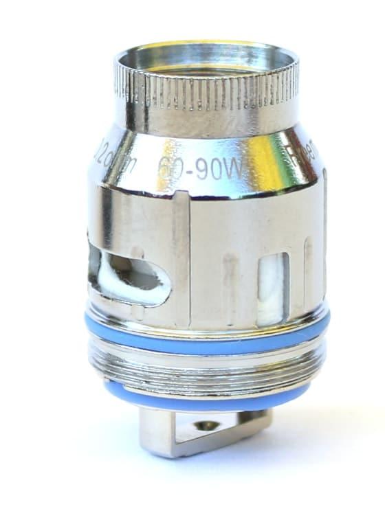M2 Coil 0.2 Ohm