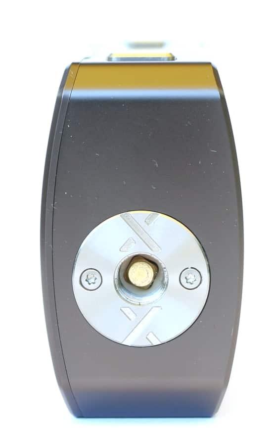 Maxus 200W Mod 510 Connector