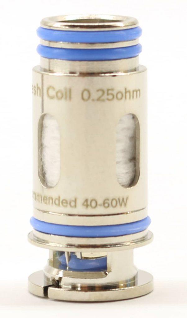 Freemax Marvos MS Mesh 0.15ohm Coil