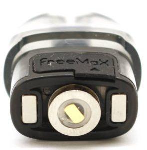 Freemax Onnix 2 Rubber Fill Port Flap