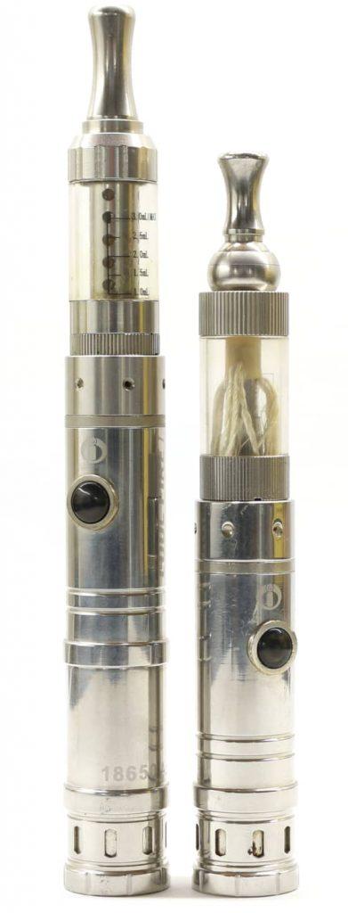 Innokin Coolfire 1 Kit