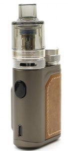 Freemax Marvos S 80W Kit View 1
